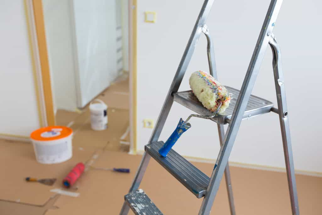 Painting & Decorating Insurance