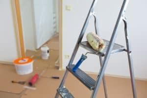 Painting & Decorating Insurance