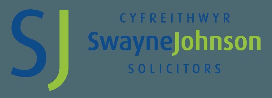 Swayne Johnson Solicitors Chester, North Wales, Llandudno